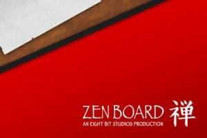zen11