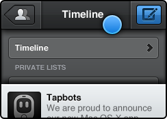 tweetbot02