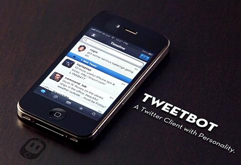 Tweetbot 01