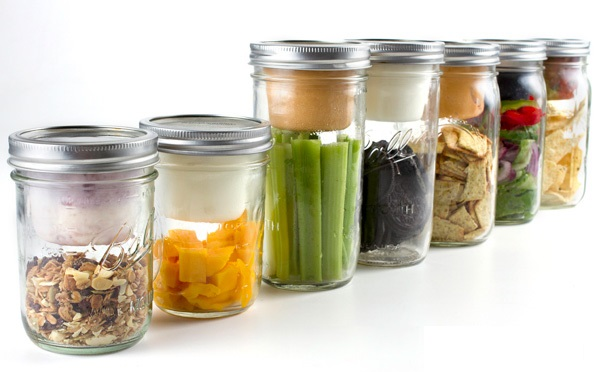 BNTO-Canning-Jar-Lunchbox-Adaptor-11