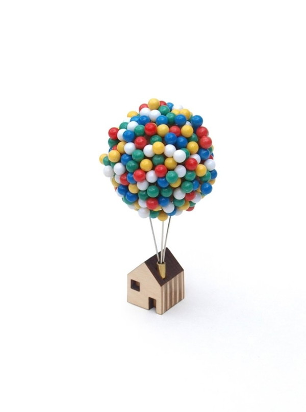 Balloon-Pin-House-2