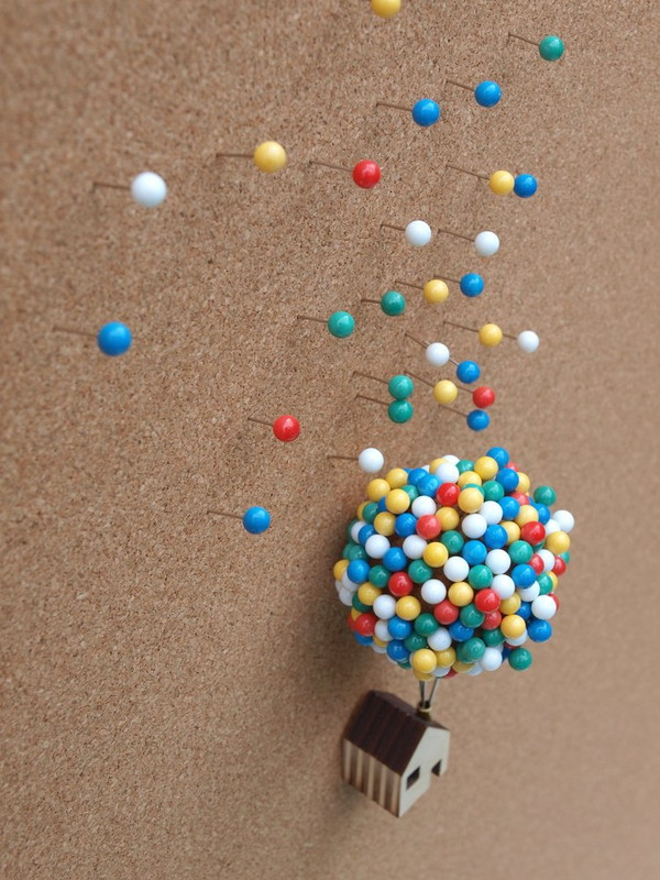 Balloon-Pin-House-6