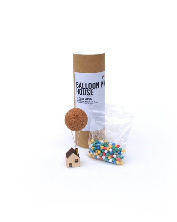 Balloon-Pin-House-7