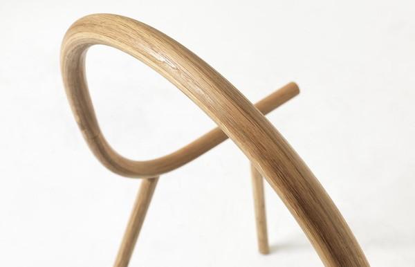 Clark-Bardsley-Design-arm-4