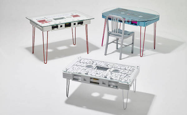 Giant-Tape-Coffee-Tables3-900x554