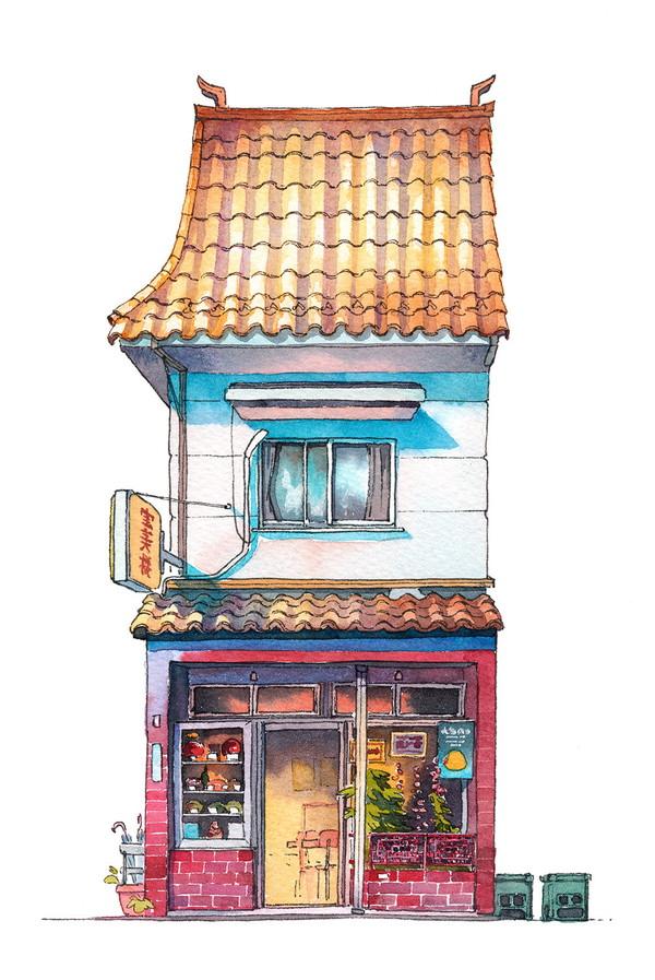 Mateusz-Urbanowicz-tokyo-storefront-1
