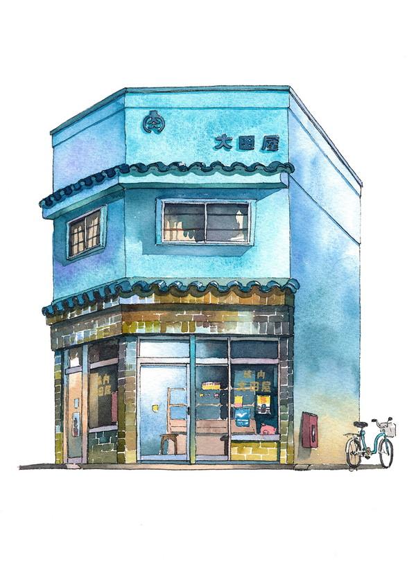 Mateusz-Urbanowicz-tokyo-storefront-2