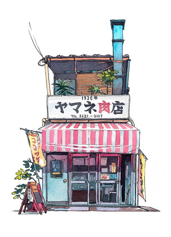Mateusz-Urbanowicz-tokyo-storefront-3