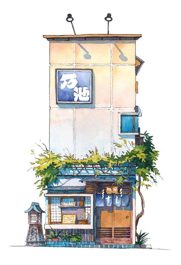 Mateusz-Urbanowicz-tokyo-storefront-5