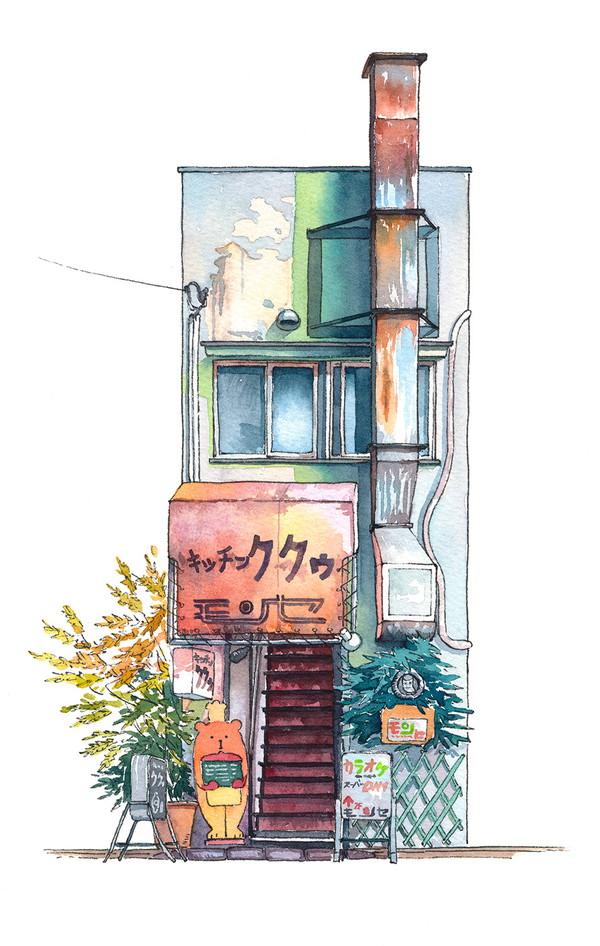 Mateusz-Urbanowicz-tokyo-storefront-6