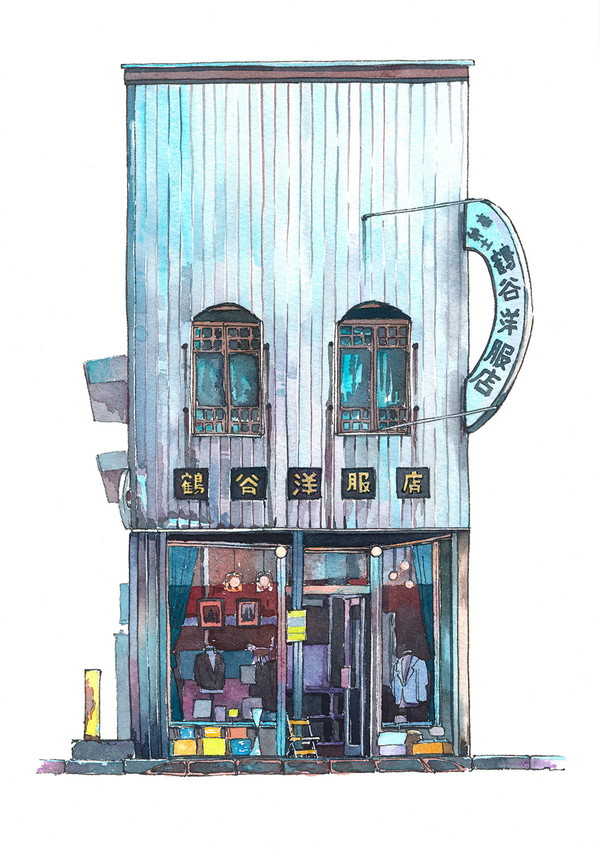 Mateusz-Urbanowicz-tokyo-storefront-8