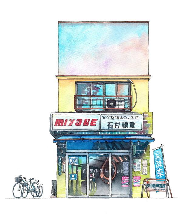 Mateusz-Urbanowicz-tokyo-storefront-9