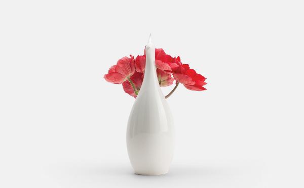 Peakco vase
