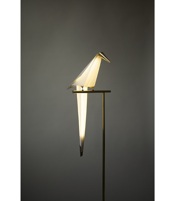 Perch-Light-for-Moooi-2