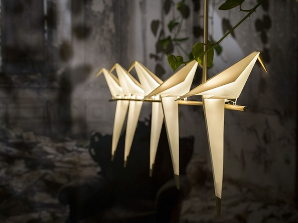 Perch-Light-for-Moooi-6