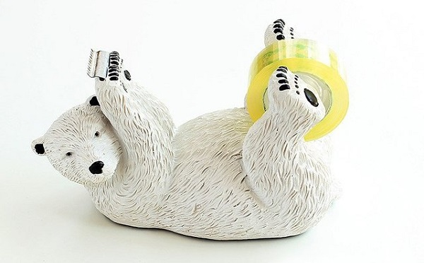 Polar-Bear-Tape-Dispenser-1