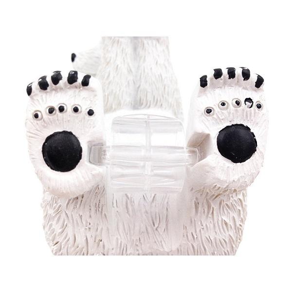 Polar-Bear-Tape-Dispenser-2