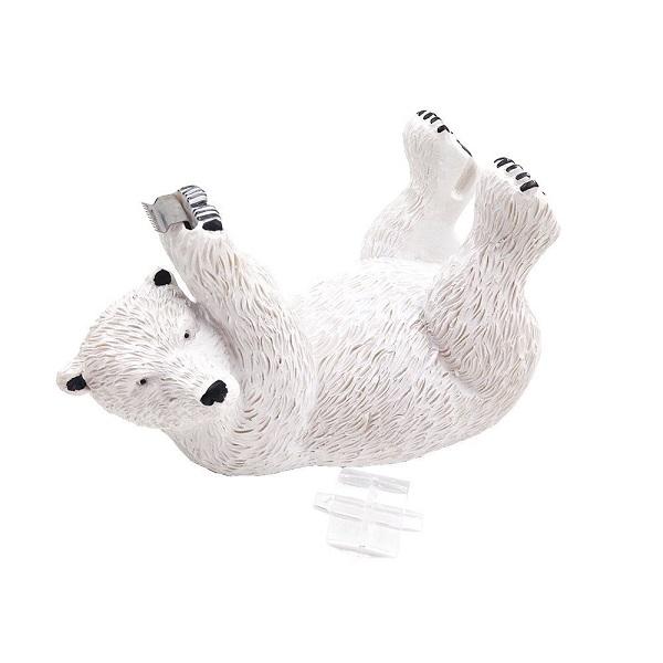 Polar-Bear-Tape-Dispenser-3