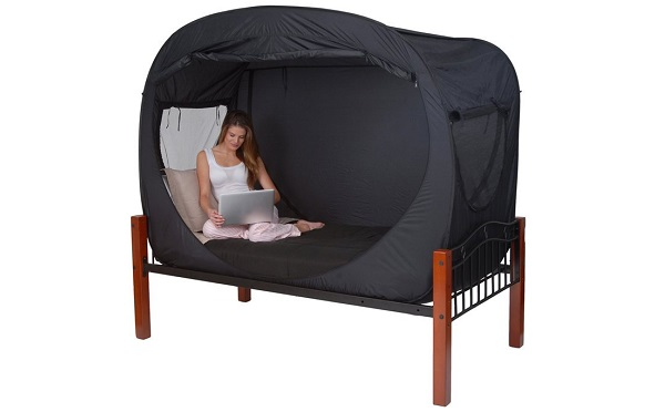 Privacy-Pop-Bed-Tent-5