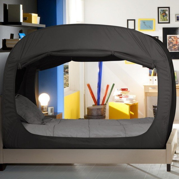 Privacy-Pop-Bed-Tent-7