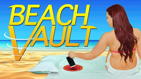 THE-BEACH-VAULT-4