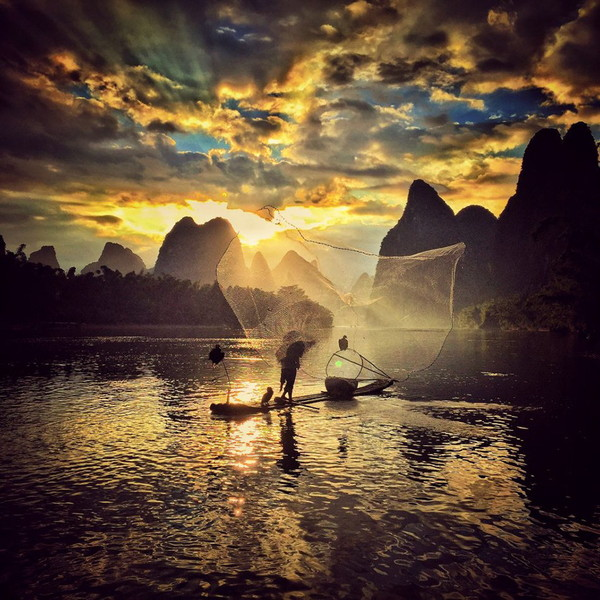 best-iphone-photography-awards-winners-2016-6