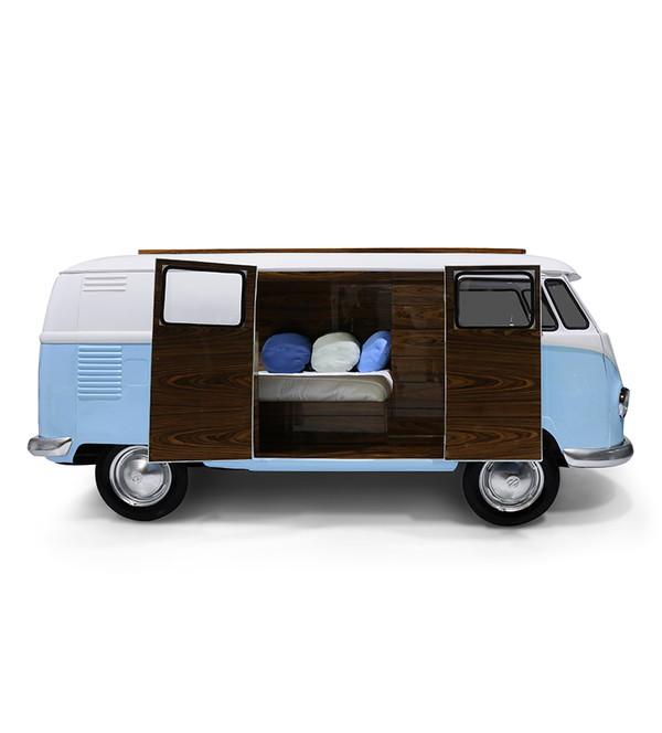 bun-van-ambience-circu-magical-furniture-2