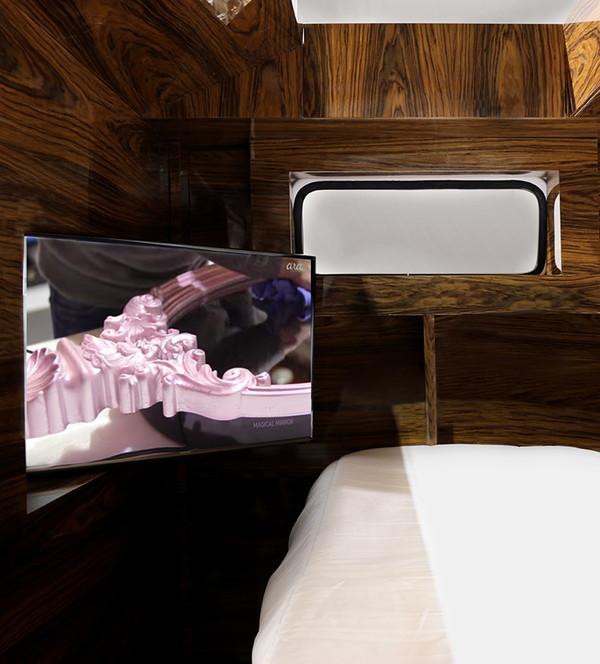 bun-van-detail-circu-magical-furniture-5