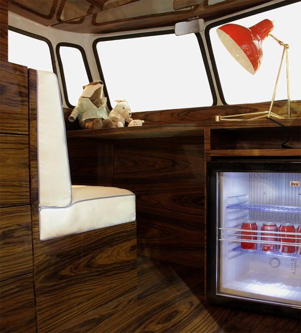 bun-van-detail-circu-magical-furniture-6