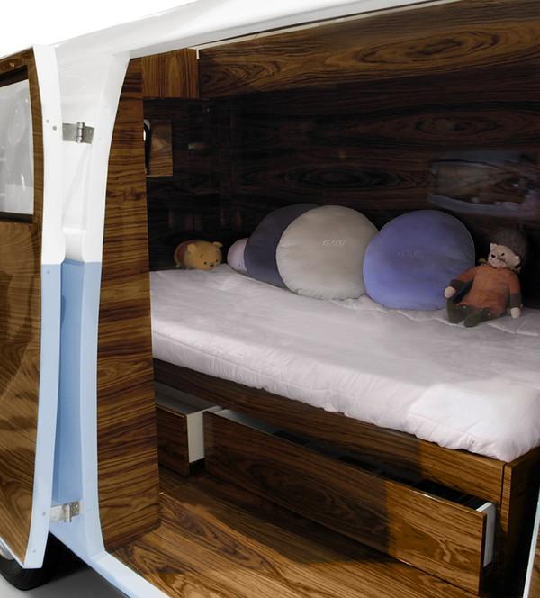 bun-van-detail-circu-magical-furniture-7