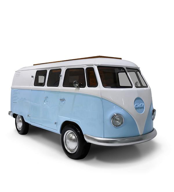 bun-van-detail-circu-magical-furniture-8