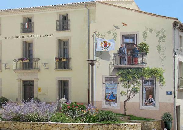 mairie_apres