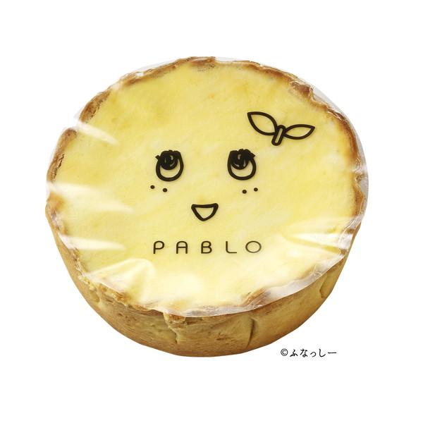 pablo-funasshi-2
