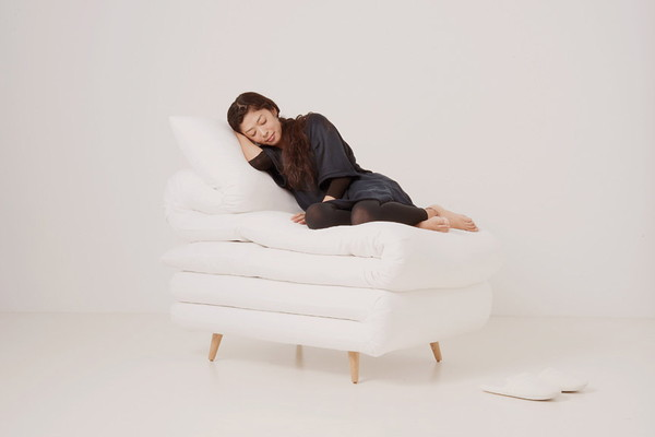 sleepy-chair-2