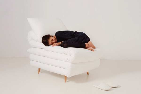 sleepy-chair-3