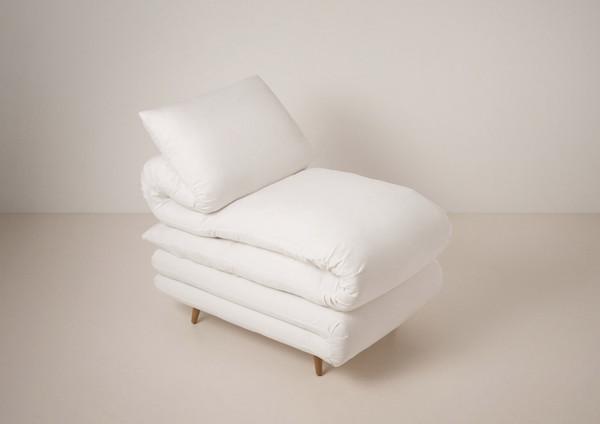 sleepy-chair-4