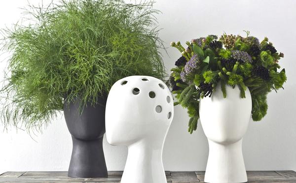 wig-vase-1