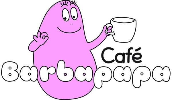 Cafe-Barbapapa-3