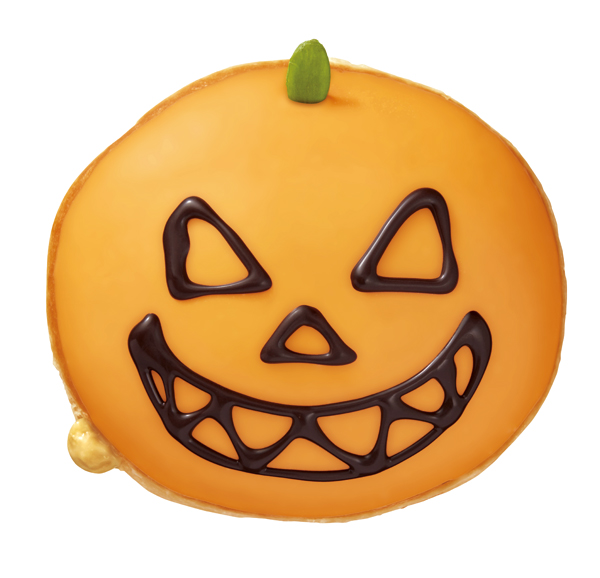 Caramel-Pumpkin-Jack