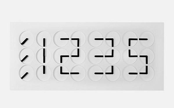 Clock Clock24
