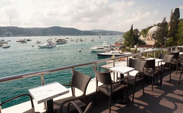 Istanbul-Bebek-View_Angle2