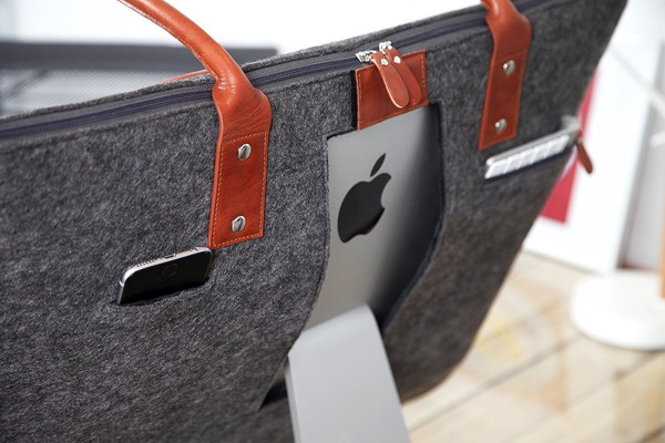 Lavolta-Carrying-Case-Bag-for-iMac-4