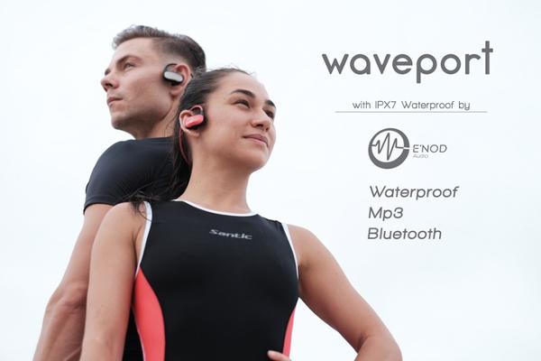 Waveport07
