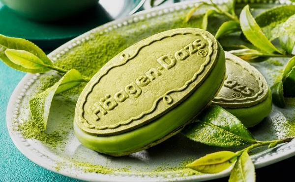 haagen-dazs-green-tea-1