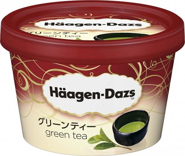 haagen-dazs-green-tea-2