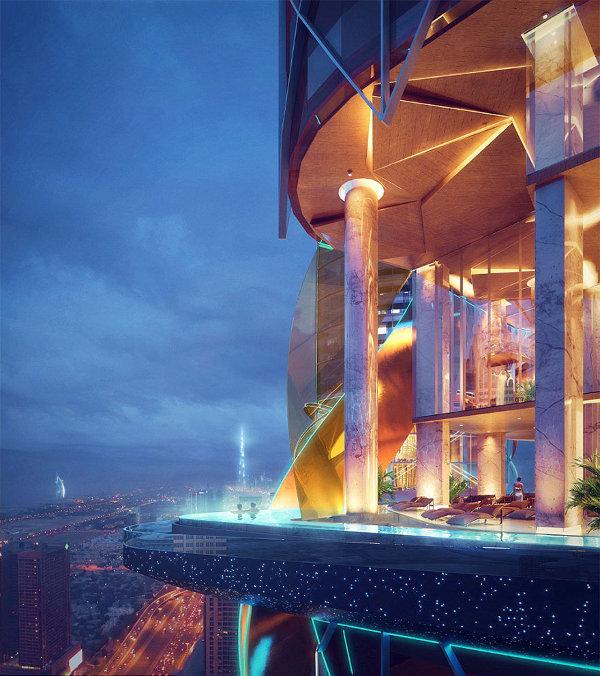 hotel-rosemont-dubai-zas-architects