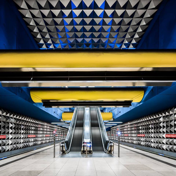 metro05