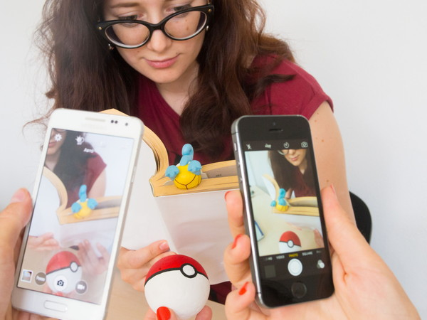 pokemon-GO-bookmarks-3