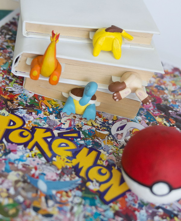 pokemon-GO-bookmarks-4