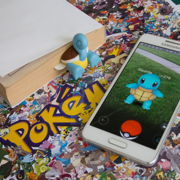 pokemon-GO-bookmarks-6